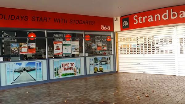 Stodarts