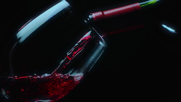 The Test of WINE