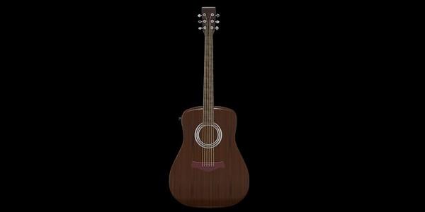 Guitar-00002