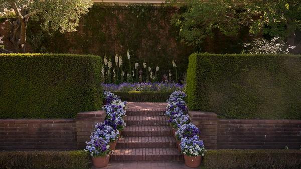 Filoli Gardens 05-29-15