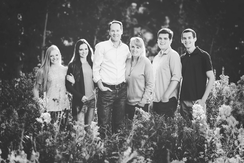 squirefamily-01bw