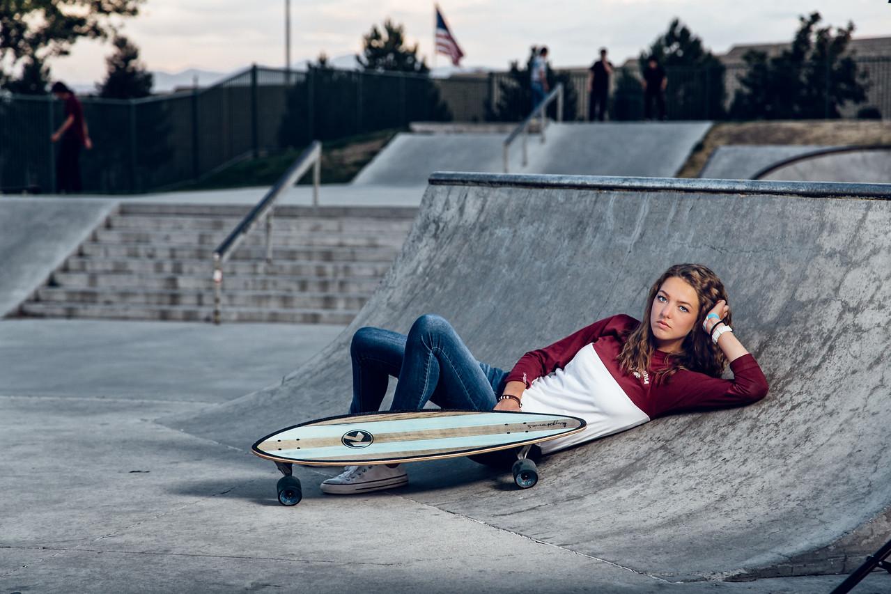 SkatePark-11