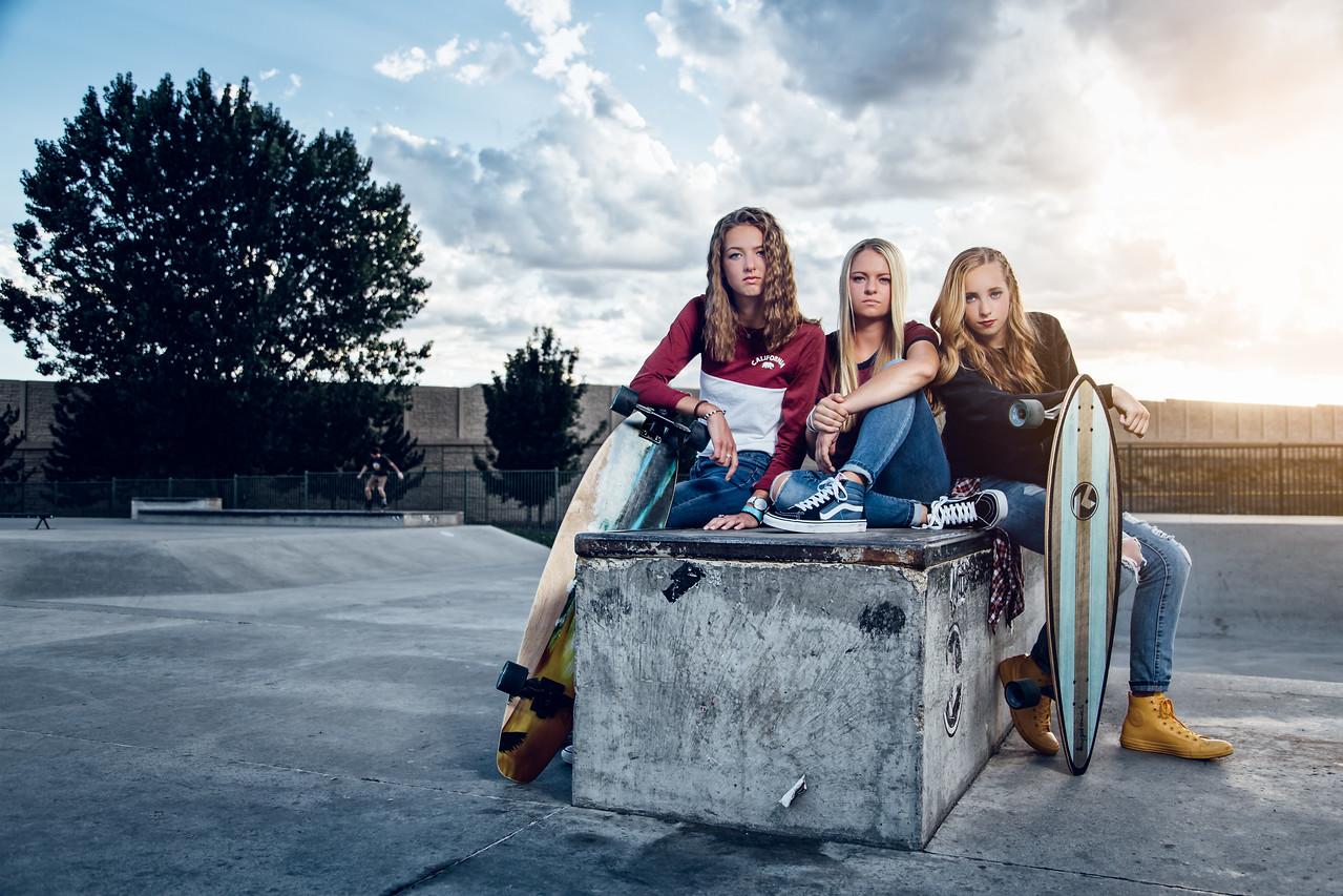 SkatePark-05