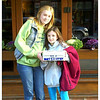 2011-11-19_14-32-11_500_edit0