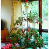 2011-12-24_14-55-59_489_edit0