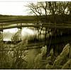2011-11-05_09-14-25_633_edit0