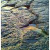 2011-12-26_06-59-14_419_edit0