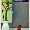 2011-12-27_07-25-29_7_edit0