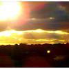 2011-11-05_08-19-44_200_edit0