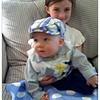 2012-04-08_16-22-20_151_edit0