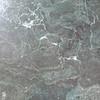 IMG_20121228_120110