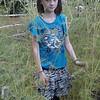 2012-10-26_17-33-36_313
