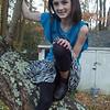 2012-10-26_17-30-43_863