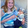 2012-04-08_16-43-47_844_edit0