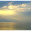2012-04-16_06-53-29_336_edit0
