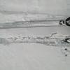 2012-12-30_14-19-19_965