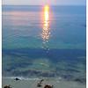 2012-04-16_06-23-16_265_edit0