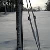 2012-12-30_14-30-06_603