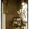 2012-04-18_06-38-23_446_edit0