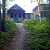 IMG_20120916_082351