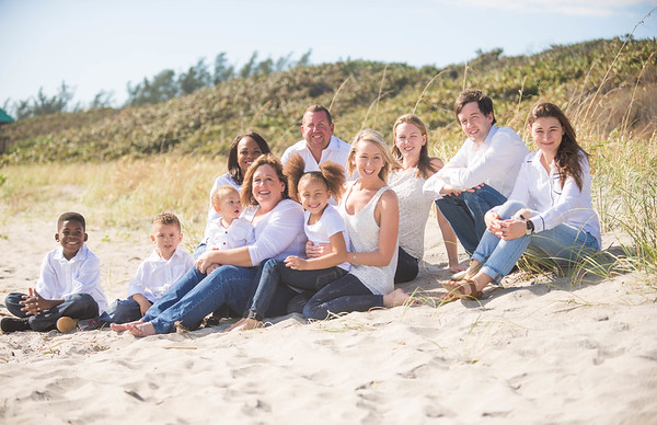 Final_Images_Postel_Family