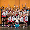 Finale Suisse VB 2015