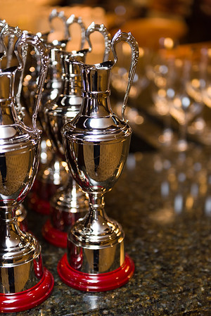 Awards & Discussion-02