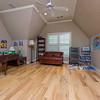 3308 Greenbrier, University Park, Texas