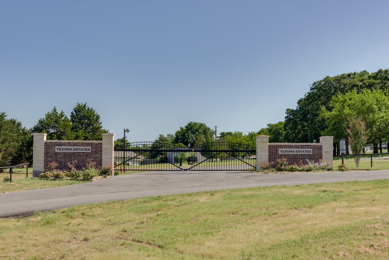 472 Kirk Ave Pottsboro TX