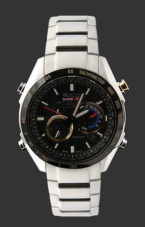 EQW-T620RB-1AER, 11999,--