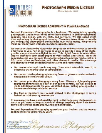 FE Photograph Media License 2010-09-01.pub