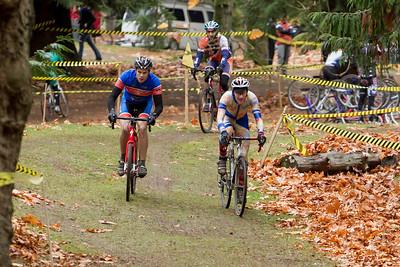 Woodland Park GP Cyclocross 2012 Set three