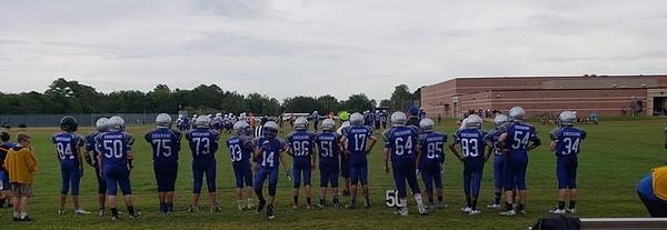 9 26 18 CIS Football 5
