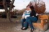 _DSC4017Ben&Amanda