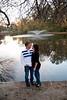 _DSC4038Ben&Amanda