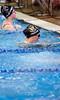 _DSC8592WasatchSwim