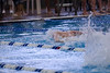 _DSC8662WasatchSwim