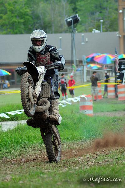 Aug 16 2008 - Timberline Moto Race