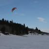 tele-kite