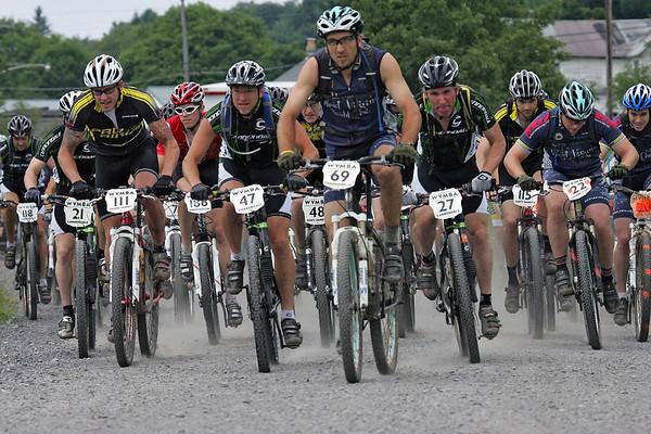 Jul 12 2009 - Biking - State Champs 2009