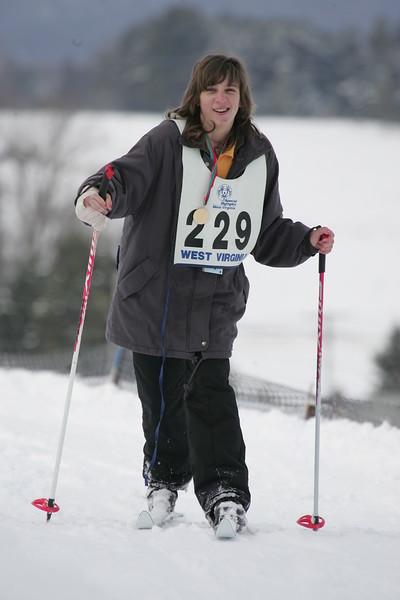 special-olympics 2010 (1)