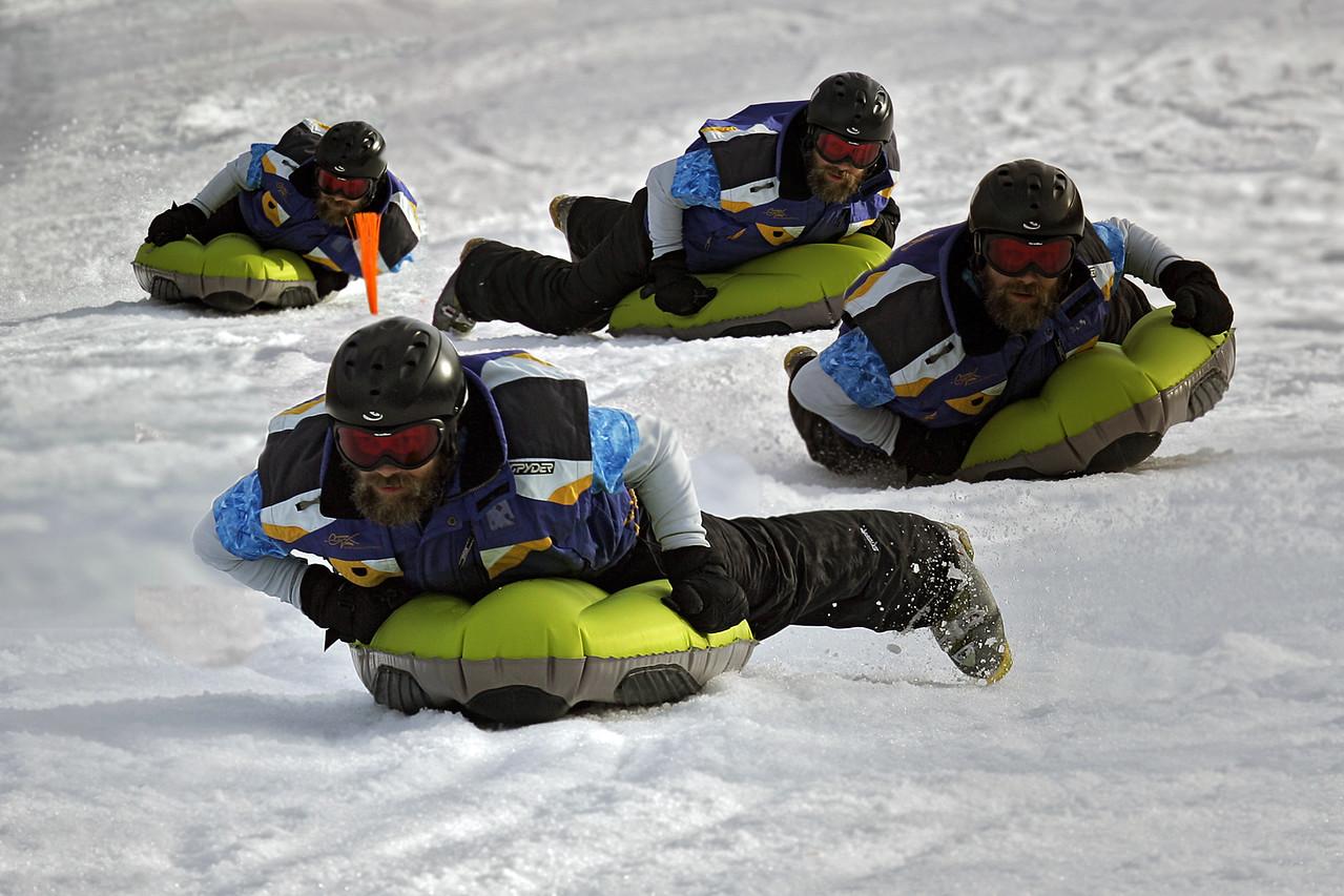 sports-winter (62)