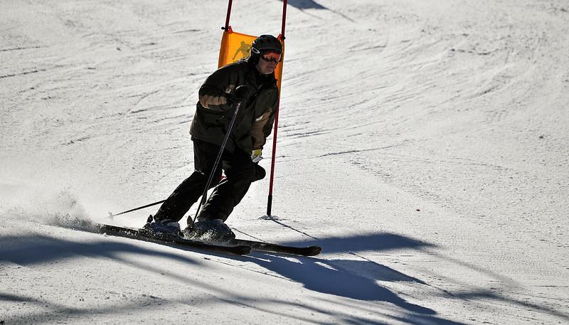 nastar-feb-18-201226