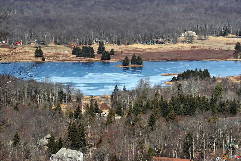nastar-feb-18-201206