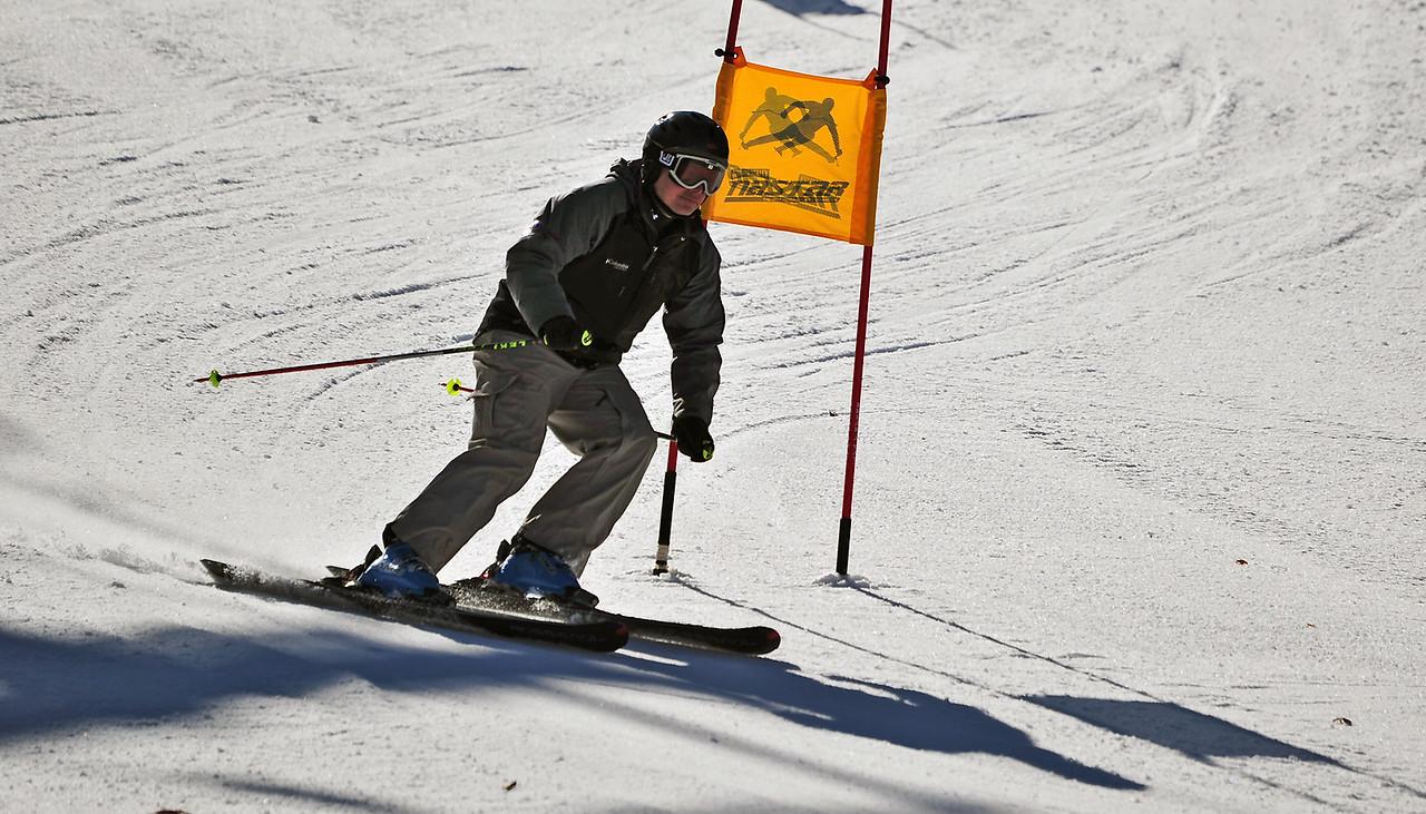 nastar-feb-18-201225