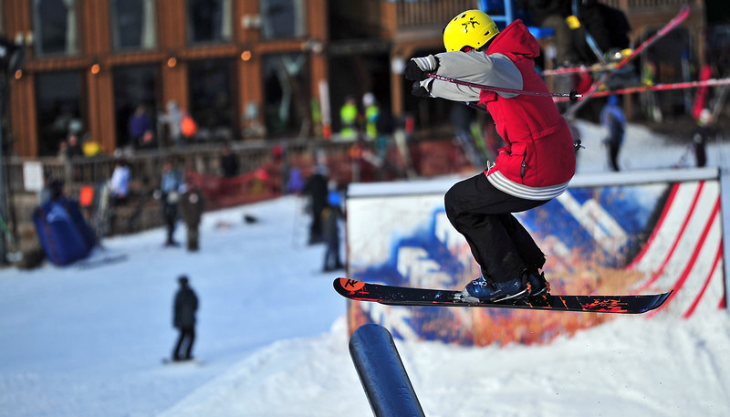 scion-feb-18-2012-14