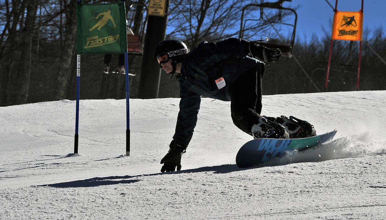 nastar-feb-20-2012 (28)