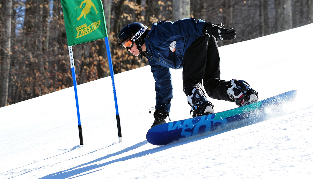nastar-feb-20-2012 (6)
