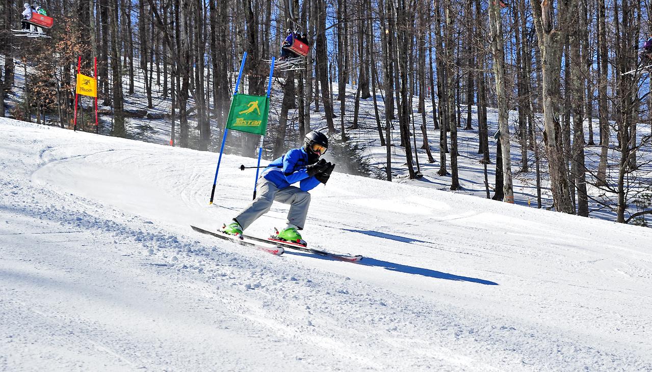 nastar-2012-02-26-29