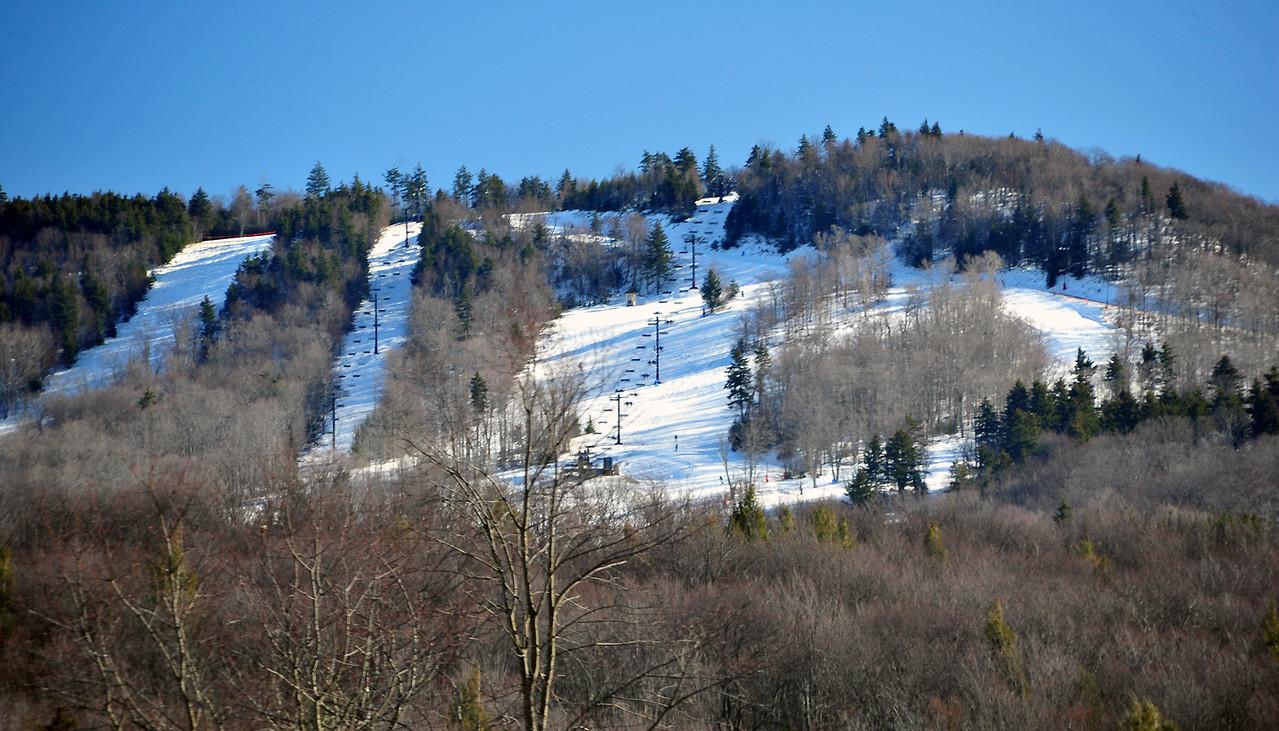 nastar-2012-02-26-44